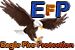 eaglefireprotection.co.uk