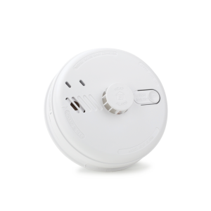EI-144RC | 140RC Series Heat Alarm