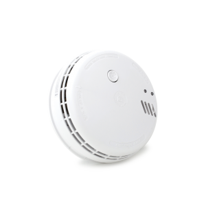 EI-146RC | 140RC Series Optical Smoke Alarm