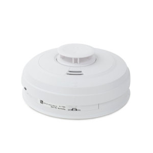EI-164E | 160e Series Heat Alarm