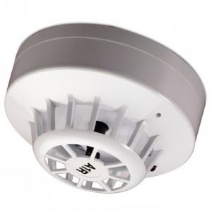 55000-122 | Apollo Series 65 A1R Combined Heat Detector, 57oC