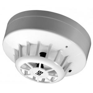 55000-127 | Apollo Series 65 BR Combined Heat Detector, 75oC
