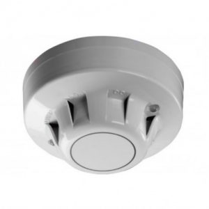 55000-390 | AlarmSense Optical Smoke Detector