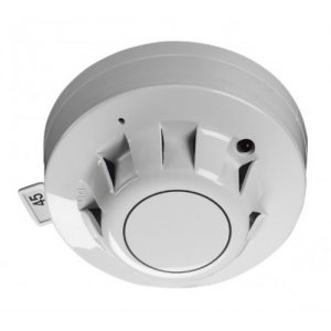55000-500 | Apollo XP95 Ionisation Smoke Detector
