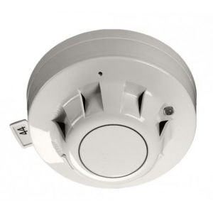 55000-600 | Apollo XP95 Optical Smoke Detector