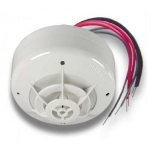 ACB-EW | ESP IP67 Rated Waterproof Multi-Heat Detector