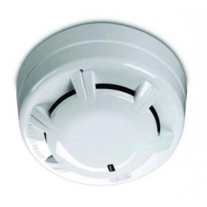 ORB-OP-12001 | Apollo Orbis Optical Smoke Detector