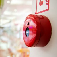 fire-alarms-emergency-lighting-hero-480x460