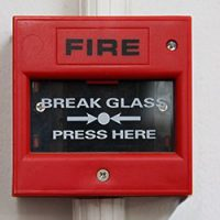 fire-alarms-emergency-lighting-support-1-450x250