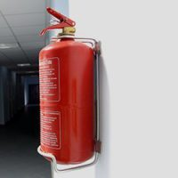 monitoring-fire-extinguisher-support
